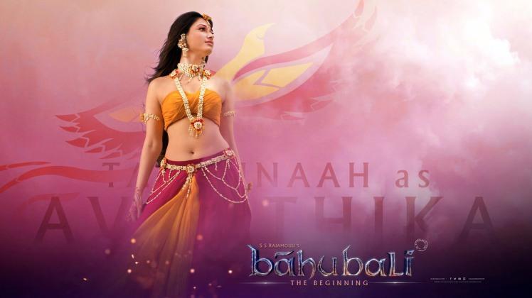 Tamanna-Bahubali-Posters-Avantika-Bahubali-Posters